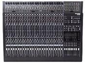 MACKIE Mixer 24.8 8 BUS